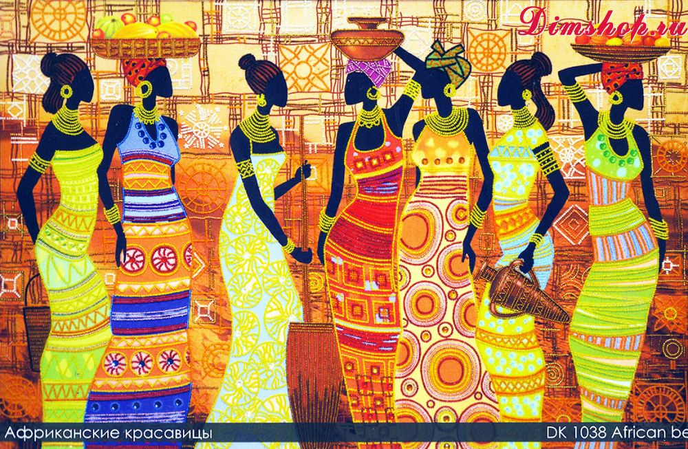 african art African art: traditional native arts/crafts of indigenous tribes in africa: history, types, styles.